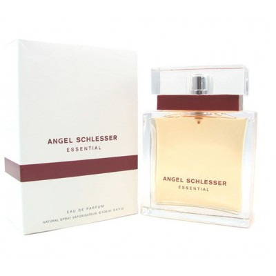 Angel Schlesser Essential (W)  50ml edp в московской области