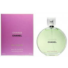 Chanel Chance eau Fraiche (W) 50ml edT