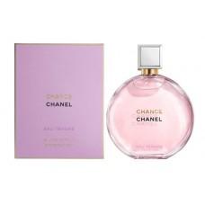 Chanel Chance eau Tendre (W) 35ml edP