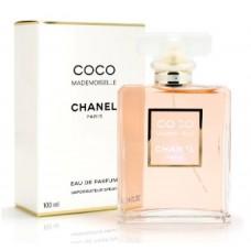 Chanel Coco Mademoiselle (W) 35ml edP