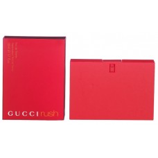 Gucci Rush (W) 50ml edt