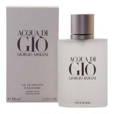 Giorgio Armani Acqua di Gio (M)  50ml edt
