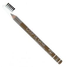 VIVIENNE SABO карандаш для бровей Coup de Genie 001