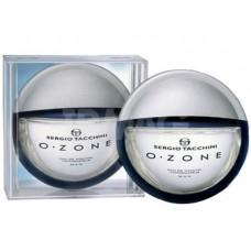 S.Tacchini Ozone (M) 50ml edt
