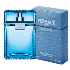 Versace Eau Fraiche (M)  30ml