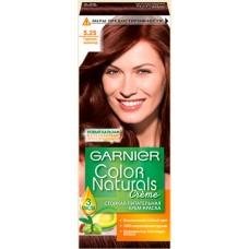 Color Naturals краска  5.25 Горячий шоколад