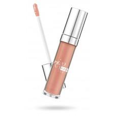 Pupa блеск для губ Miss Pupa Gloss 200 мерцающий темно-розовый