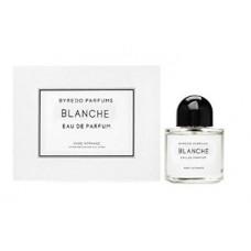 Byredo Blanche (W) 100ml edp
