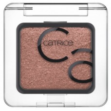Catrice тени моно Art Couleurs 240 MATT'tastic Beige