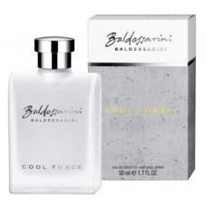 Baldessarini Cool Force (M) 90ml edt ТЕСТЕР