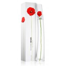 Kenzo Flower By (W)  50ml edT ТЕСТЕР с крышкой