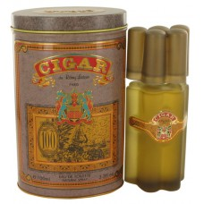 Cigar (M) 100ml edt