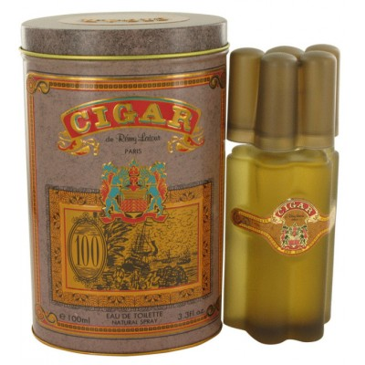 Cigar (M) 100ml edt в московской области