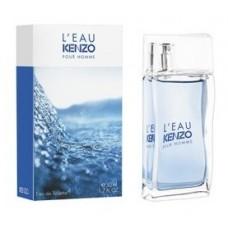 Kenzo L EAU (M)  30ml edt