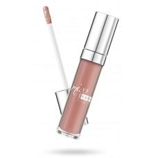 Pupa блеск для губ Miss Pupa Gloss 300 розовый светло-коричневый