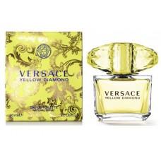 Versace Yellow Diamond (W)  50ml edt