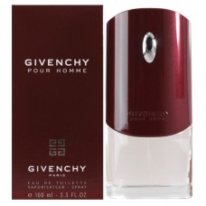 Givenchy Pour Homme (M)  50ml edt