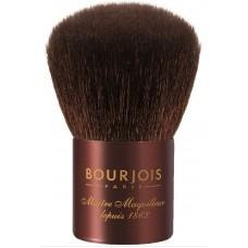 Bourjois Кисть для пудры Delice 350503