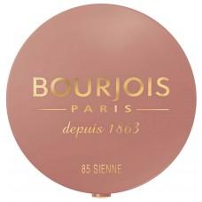Bourjois румяна 85 Sienne