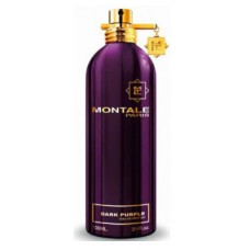 Montale Dark Purple (W)  50ml edp