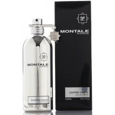 Montale Chypre Fruite (UNISEX)  50ml edp