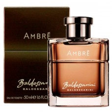 Baldessarini Ambre (M) 30ml edt
