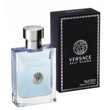 Versace Pour Homme (M) 100ml edt ТЕСТЕР