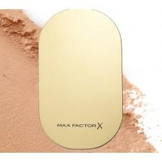 Max Factor Основа компактная суперустойчивая Facefinity Compact 08 Toffee 10 г
