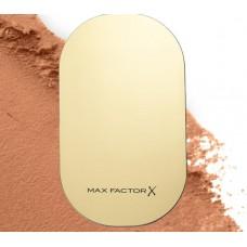 Max Factor Основа компактная суперустойчивая Facefinity Compact 09 Caramel 10 г