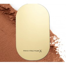 Max Factor Основа компактная суперустойчивая Facefinity Compact 10 Soft Sable 10 г