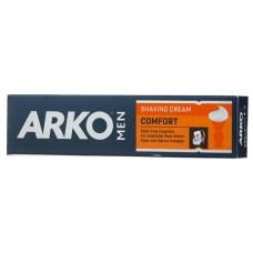 ARKO крем для бритья Comfort 65гр