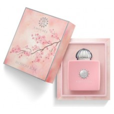 Amouage Blossom LOVE Ж  5ml edp ОТЛИВАНТ