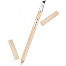 Pupa карандаш д. глаз Multiplay  71 масло