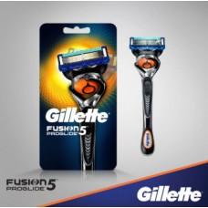 Gillette cтанок  Fusion Proglade (1кассета)