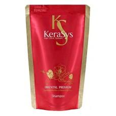 Kerasys ЗАПАСКА Шампунь Oriental Premium восст повр.волосы  500мл