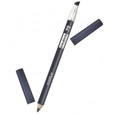 Pupa карандаш д. глаз Multiplay  78 джинсовая магия