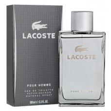 Lacoste (M) 100ml edt