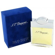 S.T. Dupont (M) 100ml edt