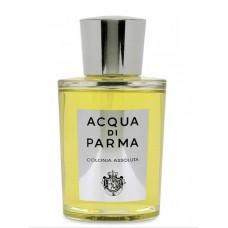 Acqua di Parma Colonia Assoluta (UNISEX)   5ml edC ОТЛИВАНТ