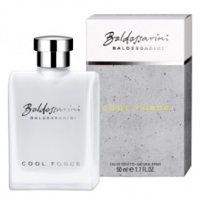 Baldessarini Cool Force (M) 90ml edt