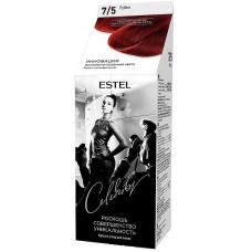 Estel Celebrity  7/5 Рубин