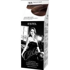 Estel Celebrity  7/1 Пепельно-русый