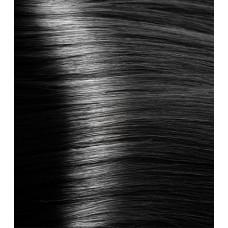 Kapous Краска HY 1.0 Черный