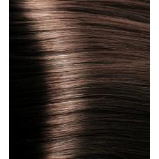 Kapous Краска HY 5.23 Светлый коричневый перламутровый