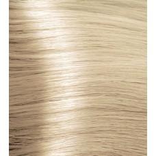 Kapous Краска HY 10.0 Платиновый блондин
