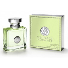 Versace Versense (W)  50ml edt