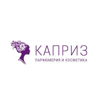 Zinger пинцет 86112 S в московской области