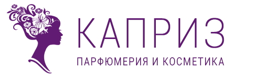 ПАРФЮМЕРИЯ И КОСМЕТИКА «КАПРИЗ» - В КОЛОМНЕ